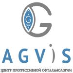 Агвис - глазной центр городе Подольск. Лучшие врачи-офтальмологи